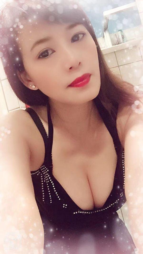 Kiki aus Japan