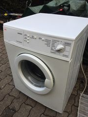Privat AEG Lavamat 1400 min