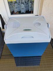 Mobicool Kühlbox Tragbar Reisetaschen Elektrisch