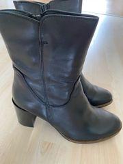Schöne Tamaris Stiefel zu verkaufen