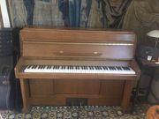 Knight Klavier K10 Suffolk Piano