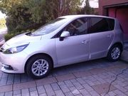Renault Scenic Dynamic Energy DCI