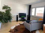 Sonnige 3-Zi -Wohnung in Karlsruhe -