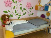 Haba Simsala Jugend Kinderbett