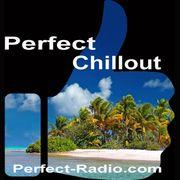 Ideal zum Entspannen www Perfect-Chillout