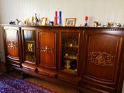 Sehr schöner Vintage Style Schrank