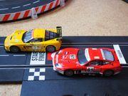 Carrera Exclusiv 20109 Super Grand