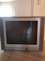 TV Thomson funktioniert einwandfrei