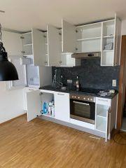 3-Zimmer-Wohnung in Altach Zentrum mit