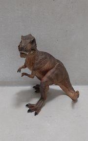 T-Rex - NEU - Dinosaurier