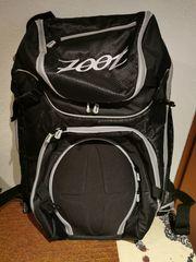 Zoot Ultra Tri 2 0