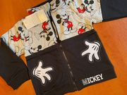 Mickey Mouse Sweatjacke