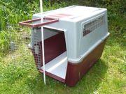 Hundebox Transportbox Hundetransportbox Atlas 70