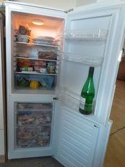 Gute Gebraucht Kühl- Gefrier Kombination