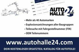 SCHLACHTFEST - TEILE - MERCEDES A-KLASSE W168: Kleinanzeigen aus Dinslaken Hiesfeld - Rubrik Mercedes-Teile