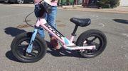 Laufrad Scool
