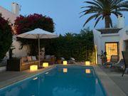 Sunny Chalet sol de Mallorca -