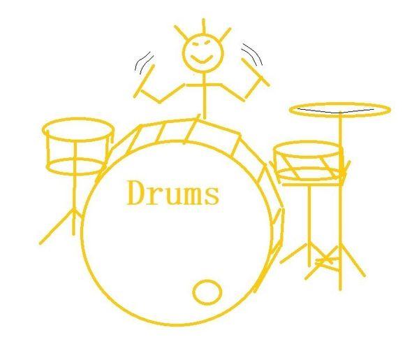 Drummer gesucht in Mannheim ClassicRock