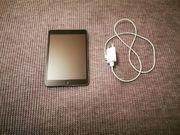 iPad mini WiFi 16 GB