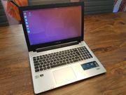 Asus sc56 ultrabook