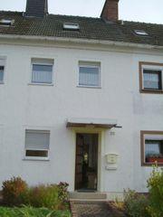 Haus RMH zu verkaufen