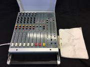 Acousta P100 Portable Audio Mixer