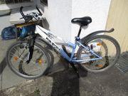 Jugend Mountainbike 26 Zoll Fahrrad