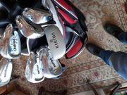 Ladies Anfänger Golf Ausstattung