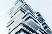 kostenfreie Immobilienfotos von Ihrer Immobilie