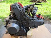 Ducati 900-SSie - Super Sport in