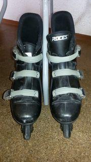 Inliner von Rocces Gr 40