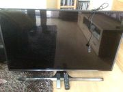 TV Samsung UE48