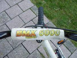 Mountain-Bikes, BMX-Räder, Rennräder - BMX 16 -Zoll North-Star