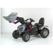 Traktor mit Schaufel Rolly Toys