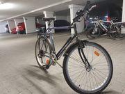 Herren MTB Fahrrad 26 Zoll