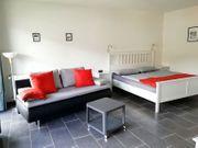 Ferienwohnung Peperoni Heidelberg Wohnung Apartment