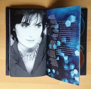 Enya Collection 4 CDs Only