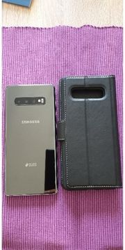 Smasung galaxy s10 plus 512gb