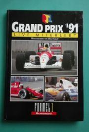 Grand Prix 91 92 je 8
