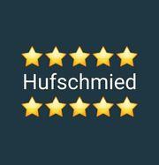 Hufschmied Hufpfleger in Beverstedt und