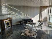 Eigentumswohnung 4 5 Zimmer Dietzenbach