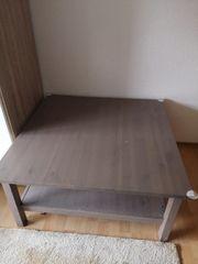 couch-Tisch 90 90 cm
