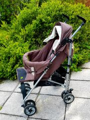 Baby buggy faltbar BABY1ON