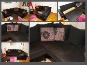 Die Couch muss raus Schnäppchen