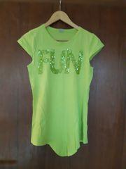 Shirt Größe 164 s oliver