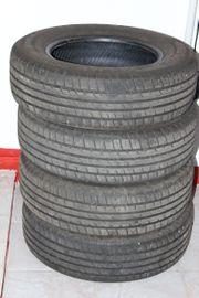 Reifen 215 70 R16 100