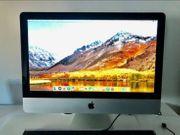 iMac 21 5 Zoll Bildschirm