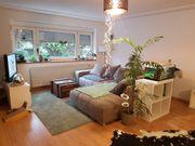 2-Zimmer-Wohnung in Bürstadt zu vermieten