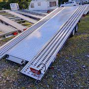 Lorries PL PLI 35-5521 Kippbar