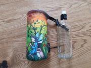 Emil-Trinkflasche